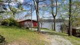 222 Maple Ct - Photo 6