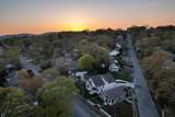 811 Barton Ave - Photo 56