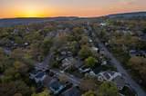 811 Barton Ave - Photo 57