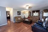2081 Valley Hills Lane Nw - Photo 3