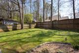 2081 Valley Hills Lane Nw - Photo 33