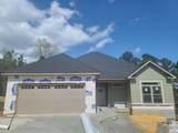 40 Red Oak Ridge Dr - Photo 1