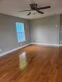 2309 18th St Pl - Photo 4