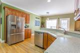 86 Will Ridge Dr - Photo 41