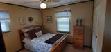1307 Scout Rd - Photo 19