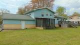 1307 Scout Rd - Photo 26