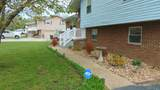 1307 Scout Rd - Photo 4