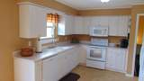 1307 Scout Rd - Photo 7