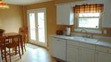 1307 Scout Rd - Photo 8