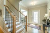 536 Narrow Canyon Ln - Photo 4
