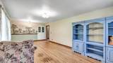 5414 Weaver St - Photo 5