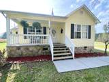 4349 Broomtown Rd - Photo 1