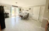 4349 Broomtown Rd - Photo 10