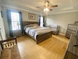 4349 Broomtown Rd - Photo 11