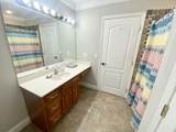4349 Broomtown Rd - Photo 12