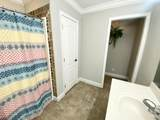 4349 Broomtown Rd - Photo 13