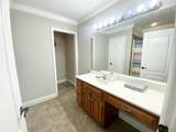 4349 Broomtown Rd - Photo 14