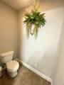 4349 Broomtown Rd - Photo 15