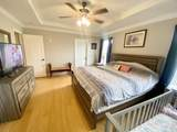 4349 Broomtown Rd - Photo 16