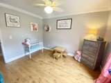 4349 Broomtown Rd - Photo 17