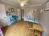 4349 Broomtown Rd - Photo 18