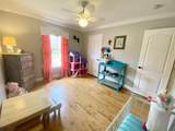 4349 Broomtown Rd - Photo 19