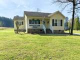 4349 Broomtown Rd - Photo 2
