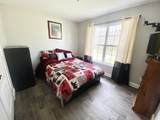 4349 Broomtown Rd - Photo 20