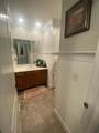 4349 Broomtown Rd - Photo 22