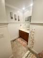 4349 Broomtown Rd - Photo 23