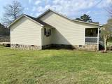 4349 Broomtown Rd - Photo 27