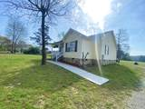 4349 Broomtown Rd - Photo 28