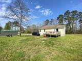 4349 Broomtown Rd - Photo 29