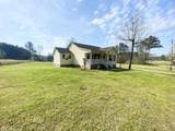 4349 Broomtown Rd - Photo 3