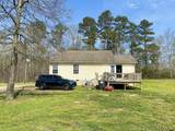 4349 Broomtown Rd - Photo 30