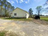 4349 Broomtown Rd - Photo 31