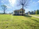 4349 Broomtown Rd - Photo 34