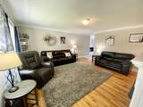4349 Broomtown Rd - Photo 4