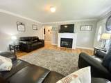 4349 Broomtown Rd - Photo 5