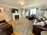 4349 Broomtown Rd - Photo 6
