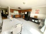 4349 Broomtown Rd - Photo 7