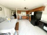 4349 Broomtown Rd - Photo 8