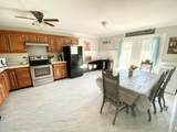 4349 Broomtown Rd - Photo 9