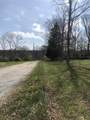 9752 Miller Country Rd - Photo 2