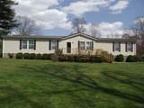 324 Meeks Rd - Photo 16