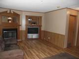 324 Meeks Rd - Photo 4