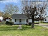 778 Jackson Ave - Photo 1