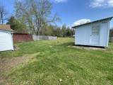 778 Jackson Ave - Photo 10