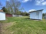 778 Jackson Ave - Photo 11