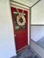 778 Jackson Ave - Photo 12